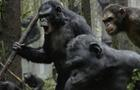 planet-of-the-apes-photo.jpg
