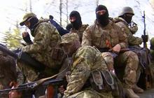 Putin blames Ukraine for Malaysia Airlines Flight 17 attack