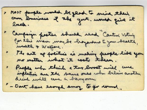 reagan-note-card-11.jpg