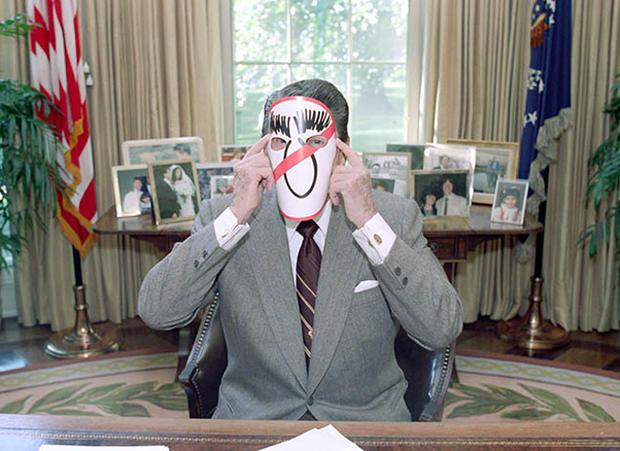 ronald-reagan-dukakis-mask.jpg
