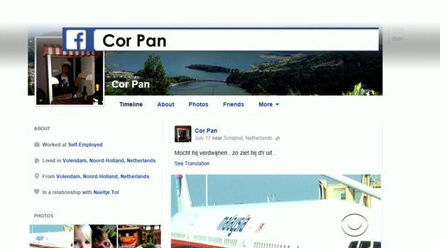 cor-facebook.jpg