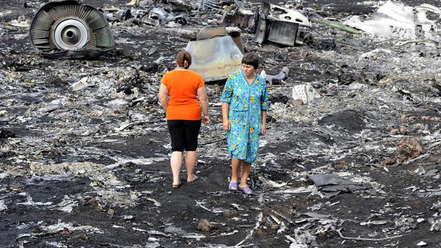 ukraine-malaysian-air-wreckage-promo-452372444.jpg