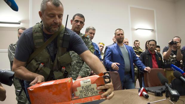 ukraine-blackbox.jpg
