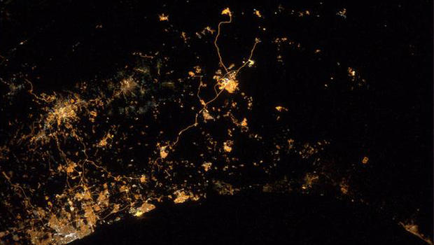 gaza-from-space2.jpg