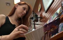 Comic-Con 2014 kicks off, attracts women