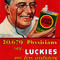 cigarette-ads-luckies-stanford.jpg