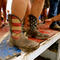 country-thunder-boots-img0754.jpg