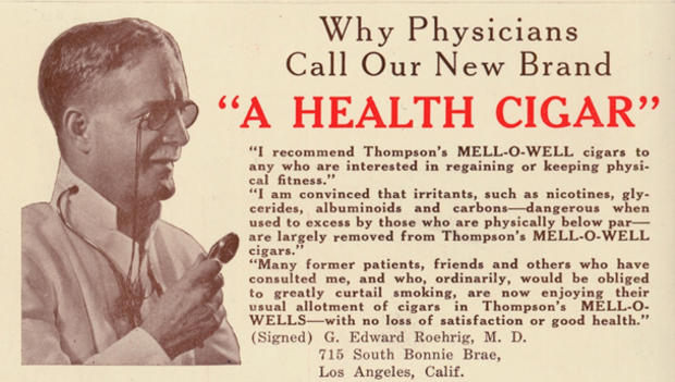 cigarette-ads-health-cigar-stanford.jpg