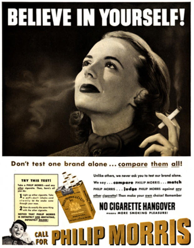 cigarette-ads-believe-in-yourself-stanford.jpg