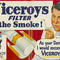 cigarette-ads-viceroy-stanford.jpg