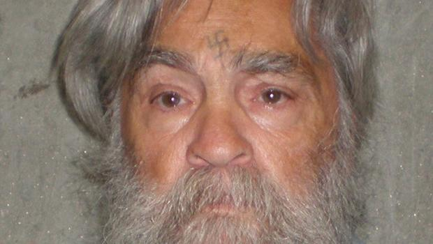 What happened to the Manson family?