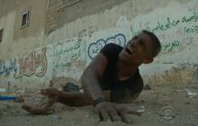 Israel fires atanother U.N. school