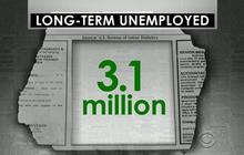 Economy adds 209,000 jobs, unemployment at 6.2 percent