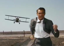 north-by-northwest-crop-duster.jpg