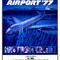 airport-77-poster.jpg