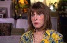 Lee Grant and the fallout of the blacklist