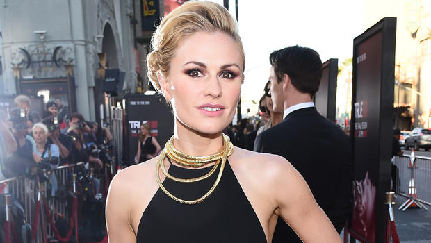 Anna paquin larry king bisexuality