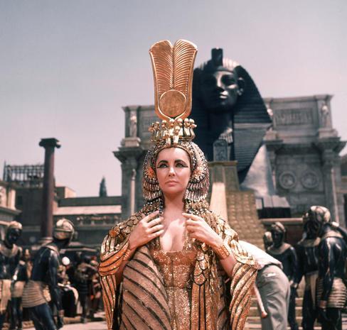 Cinecitta World, a movie theme park for Rome