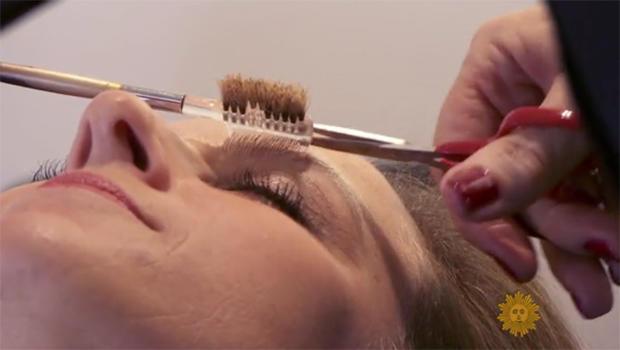 eyebrows-trimming-620.jpg