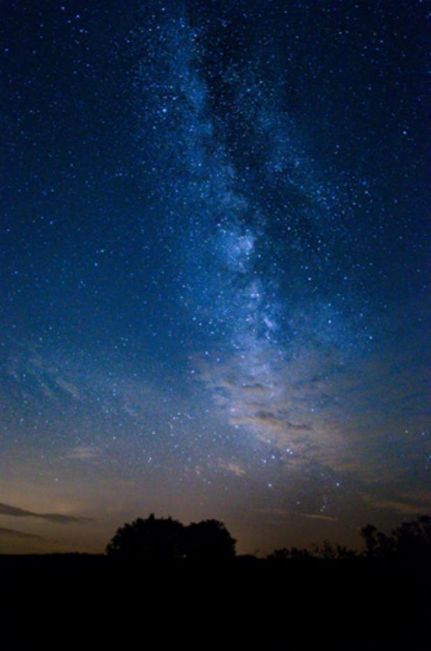 intl-dark-sky-park-enchanted-rock-brian-russell.jpg