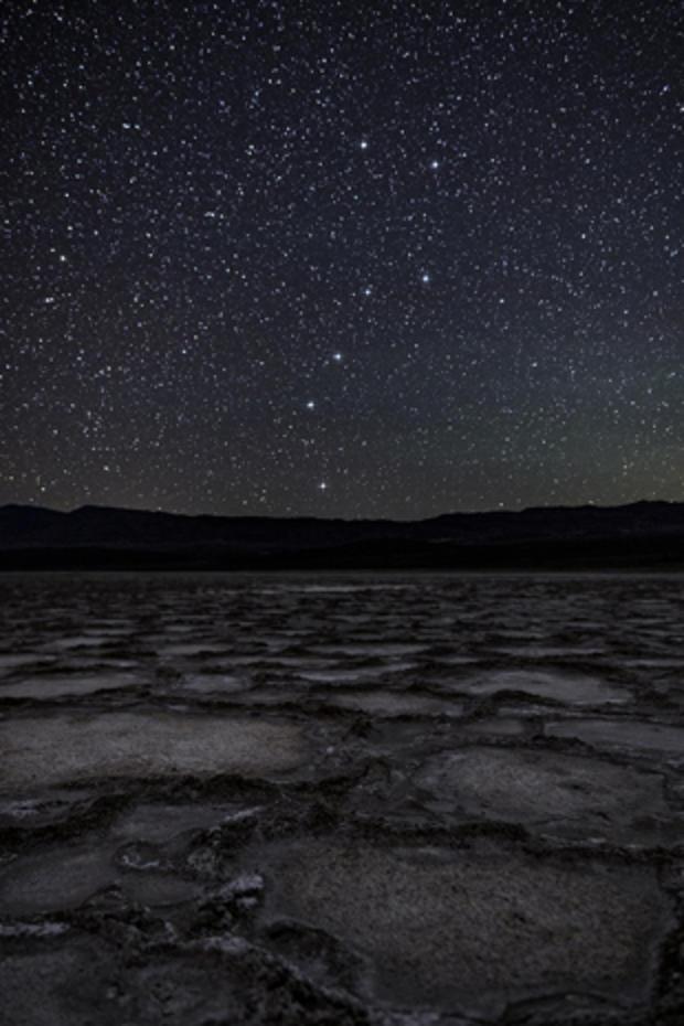 intl-dark-sky-park-death-valley-bill-shupp.jpg