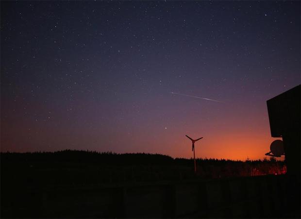 intl-dark-sky-park-kielder-observatory.jpg