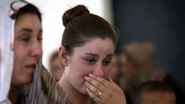 yazidi-tears.jpg