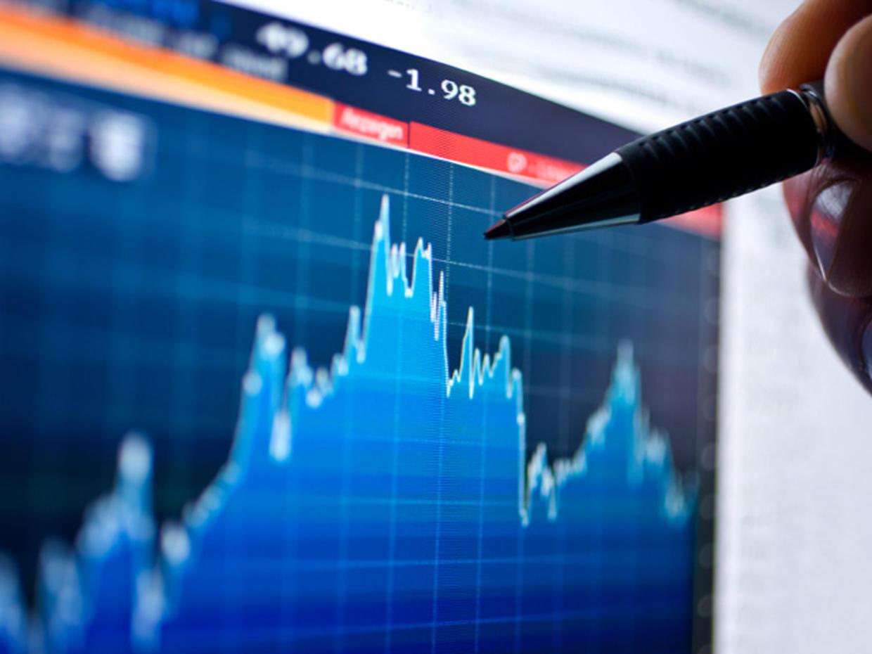 Energy Management Systems Market - Zion