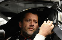 Will NASCAR's new rule improve driver safety?