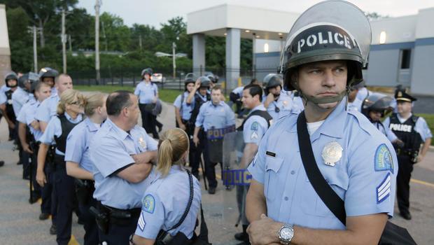 ferguson-police.jpg