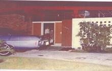 Inside the Don Garbett murder investigation