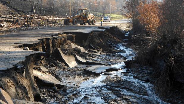 mudslide-2.jpg