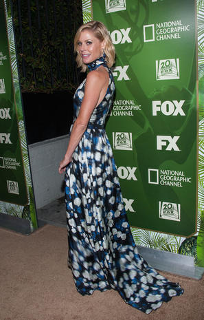 Emmys 2014 afterparties