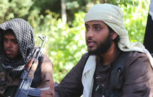 British authorities create initiative to prevent young ISIS recruits