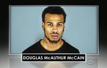 American ISIS fighter had roots in Somali Minnesota neighborhood