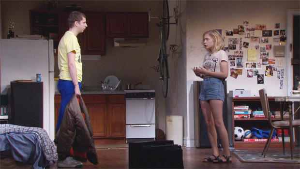 tavi-gevinson-michael-cera-this-is-our-youth.jpg