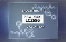 Breakthrough drug could help prevent heart failure