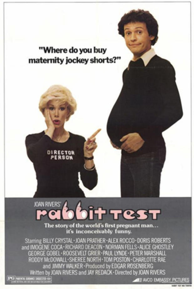 joan-rivers-rabbit-test-poster.jpg