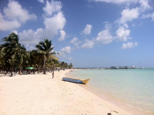 Samana Peninsula, Dominican Republic Live and Invest Overseas