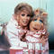 joan-rivers-the-muppets-take-manhattan.jpg