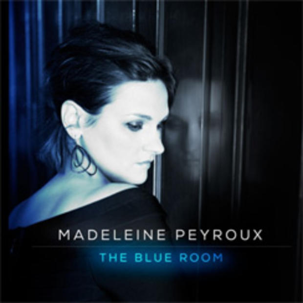 madeleine-peyroux-the-blue-room-244.jpg