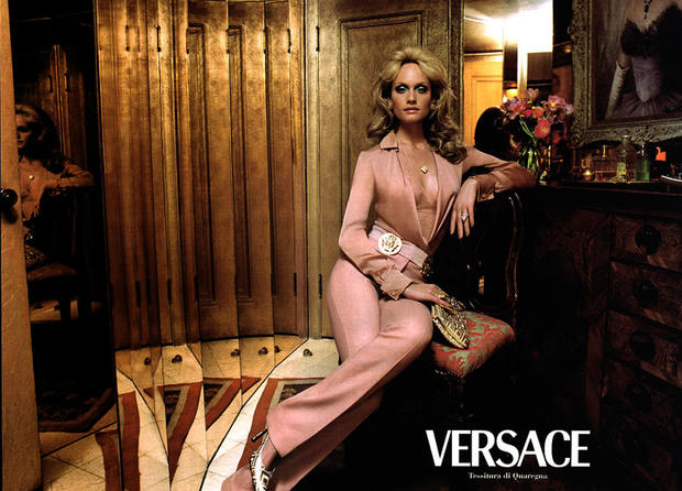 1999-bh-housewife-by-versace.jpg