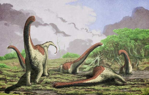 dinosaurphoto.jpg