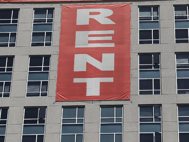 5 ways to save on rent