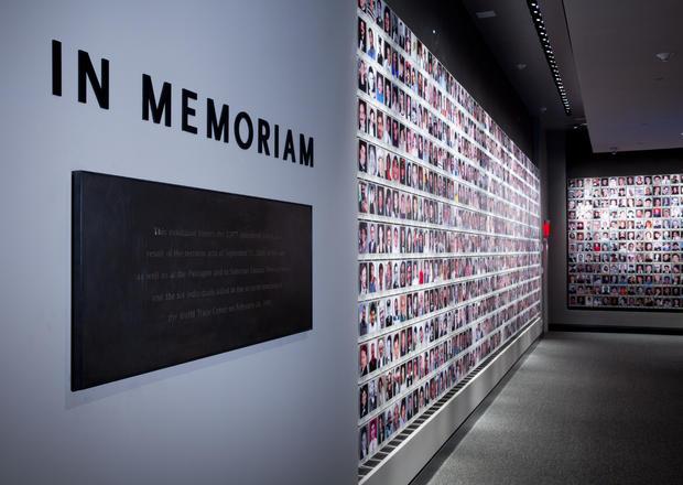 in-memoriam-entryway-2credit-jin-lee.jpg