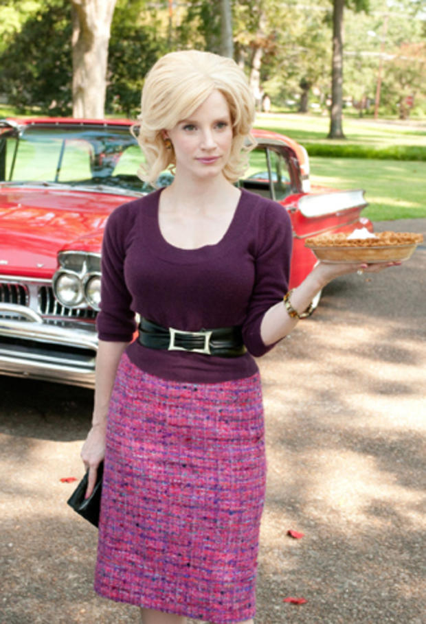 jessica-chastain-the-help-pie.jpg