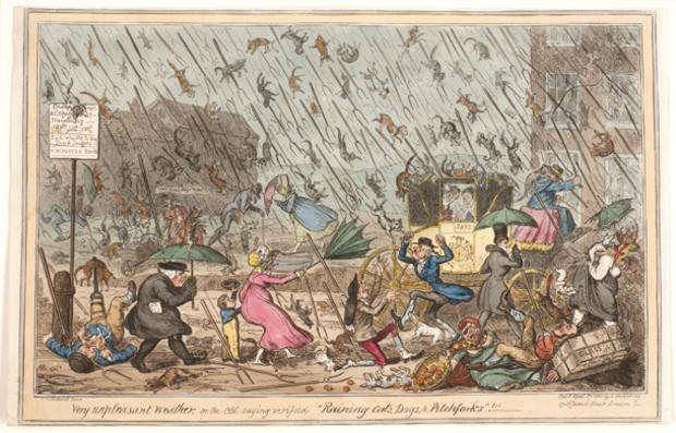 blanton-raining-cats-dogs-pitchforks.jpg