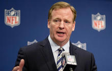 Controversies cast shadow on early NFL season