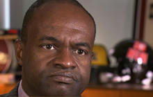 NFL players' union defends taking action to appeal Ray Rice suspension