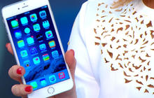 Should you upgrade to Apple's new iPhone 6?